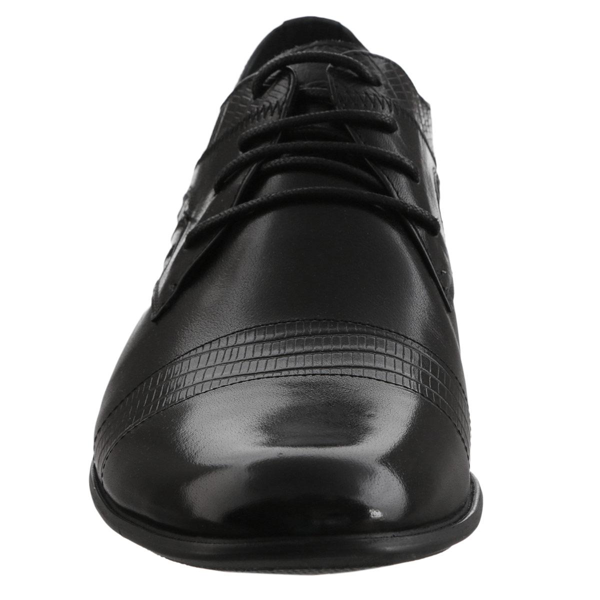 Туфли мужские. 104-139-51