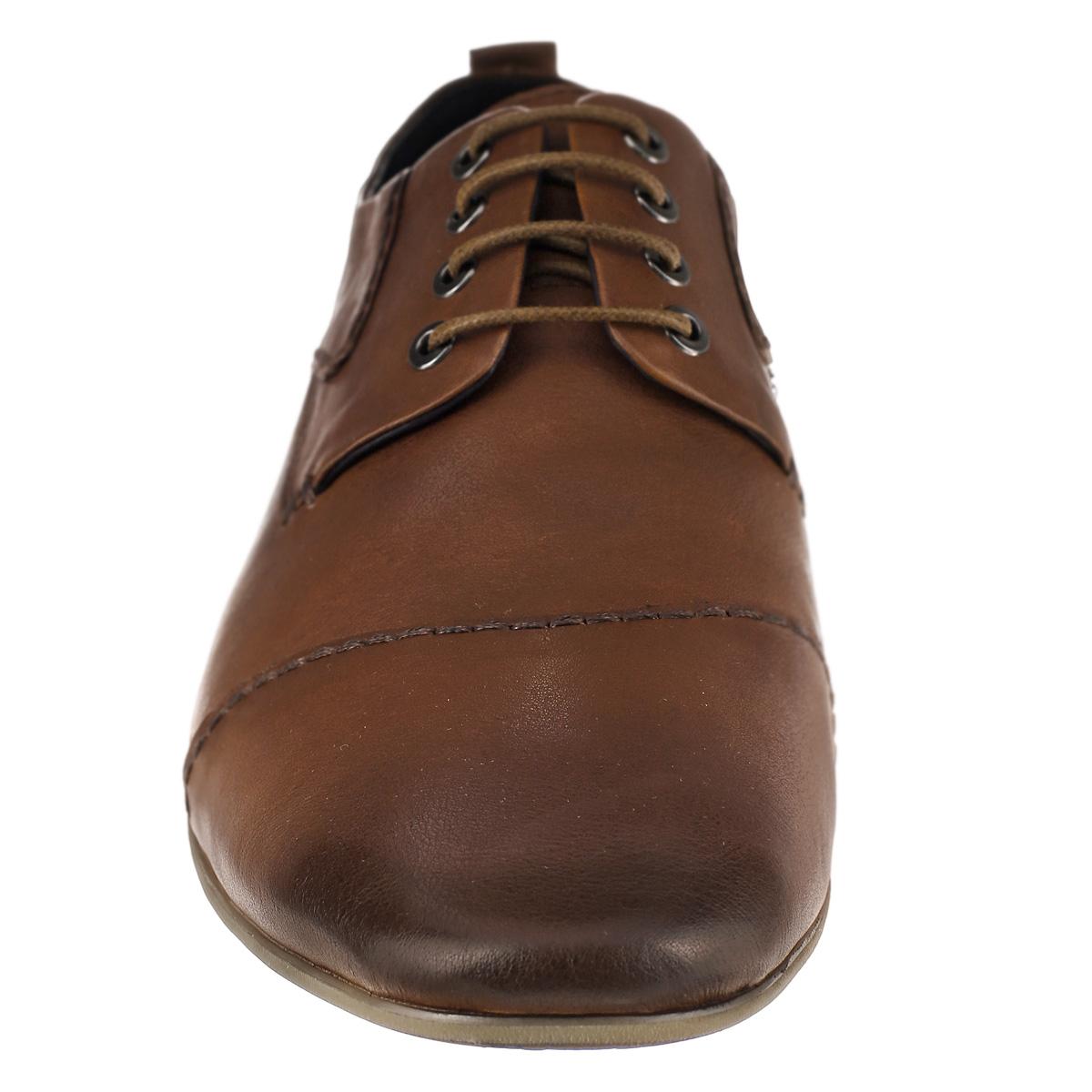 Туфли мужские. 102-91-56