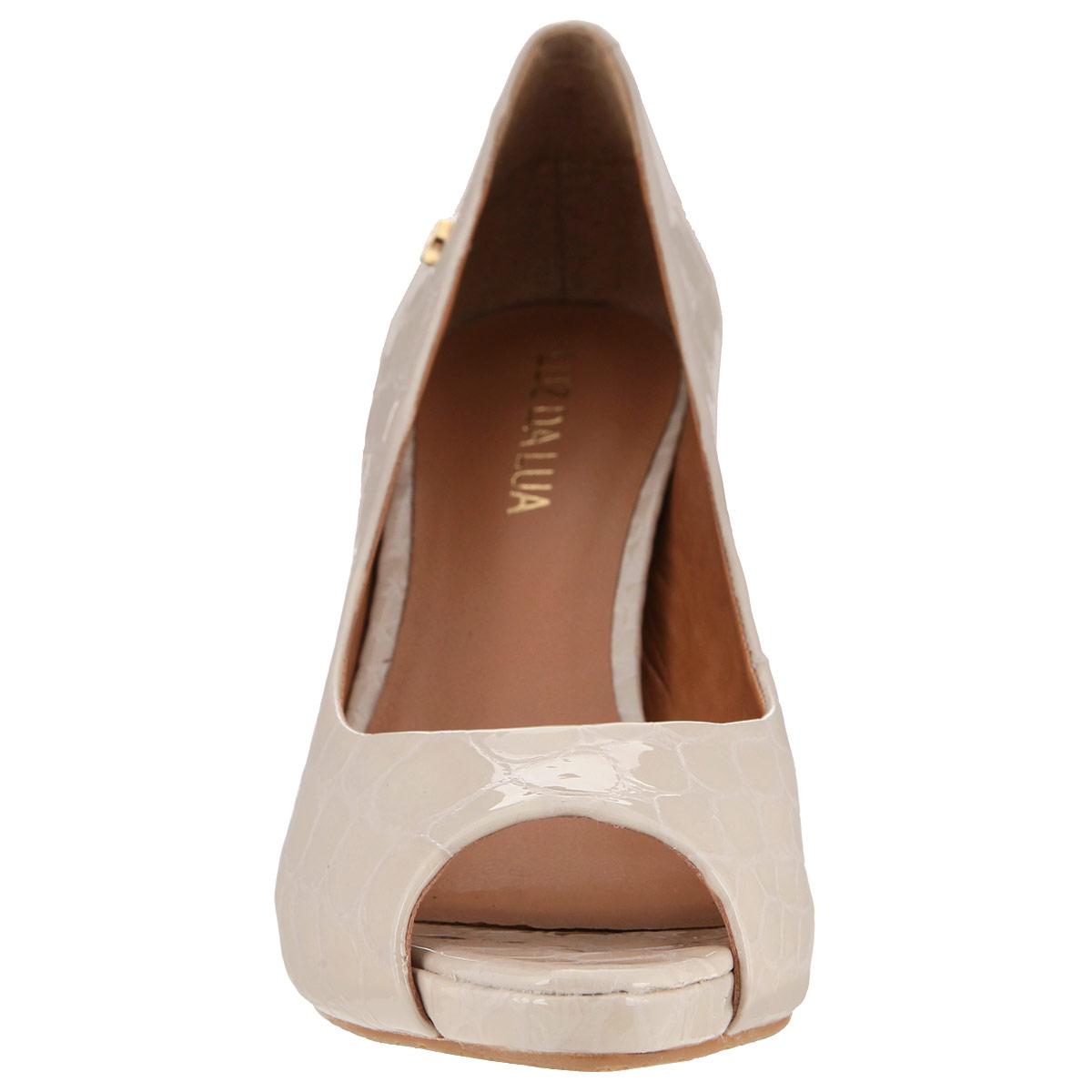 Туфли женские. S25236CV25