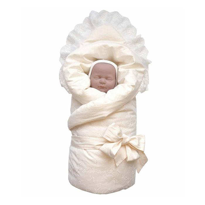Baby Nice �������� �� �������: �������, ������, ������. ��12111
