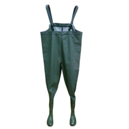 одежда для охоты и рыбалки в ачинске