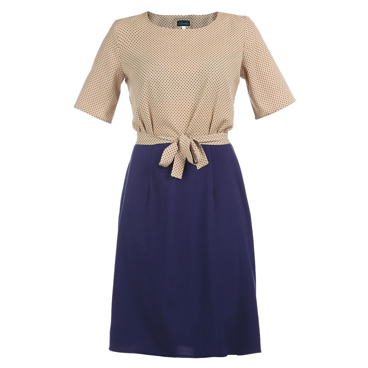 Lautus женская одежда