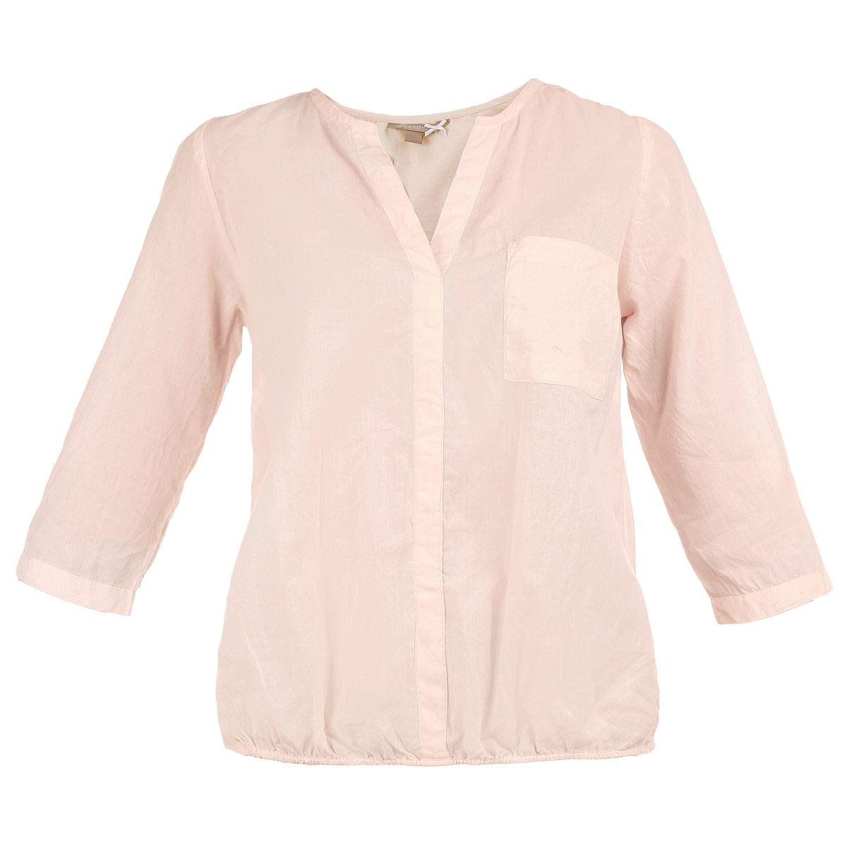 Блузка женская. 10152624