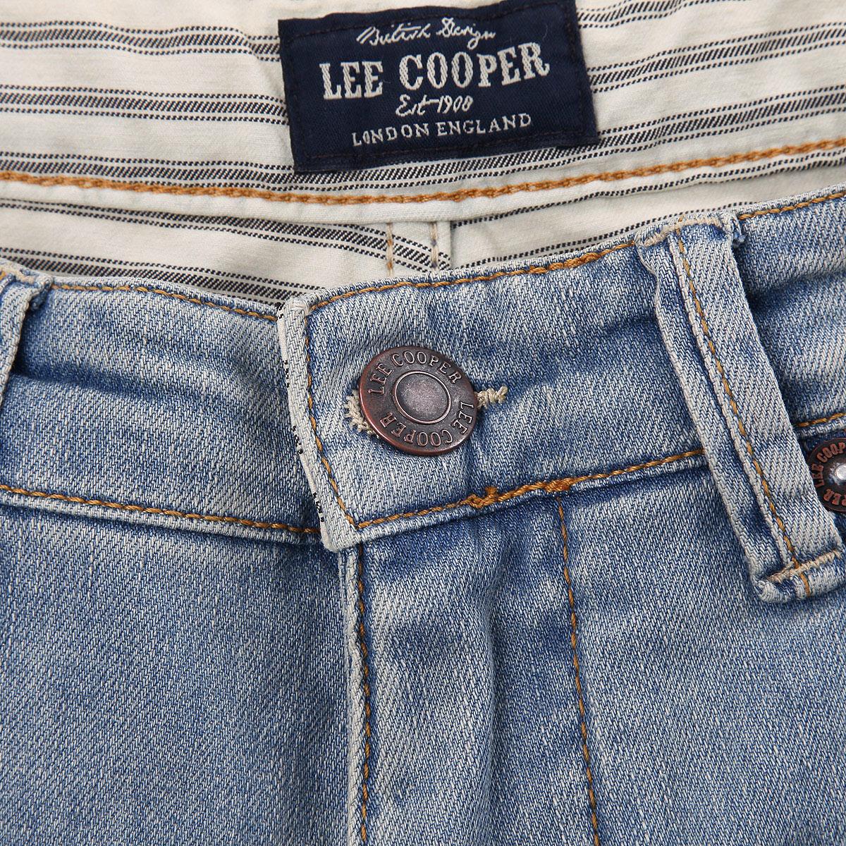 ������ �������. DANIEL - Lee CooperDANIEL/STONEBL�������� ������� ������ Lee Cooper Daniel ����������� �������� ��������� �� �������� ����������