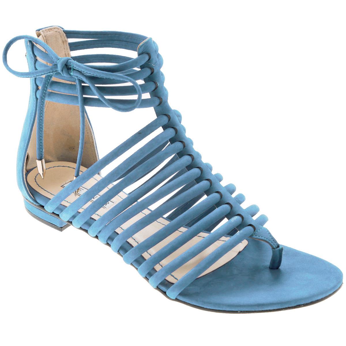 Сандалии женские. 0-530340-53034Стильные сандалии от Werner займут достойное место среди вашей коллекции летней обуви. Модель выполнена из натурального нубука. Стелька из натуральной кожи обеспечивает комфорт при ходьбе.Эргономичная перемычка между пальцами и тонкие ремешки на подъеме и вокруг щиколотки отвечают за надежную фиксацию модели на ноге. Закрытая пятка дополнена удобной застежкой-молнией. Декорировано изделие бантиком из нубука с металлическими наконечниками Подошва выполнена из прочного полимера с противоскользящим рифлением. Модные сандалии прекрасно дополнят любой из ваших образов.