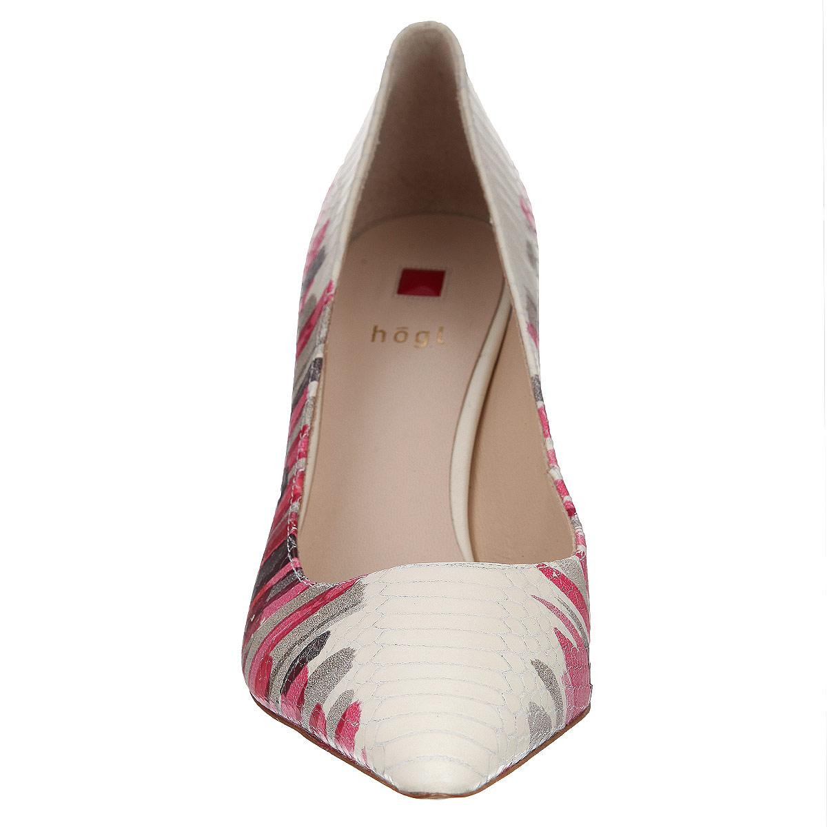 Туфли женские. 91084084999