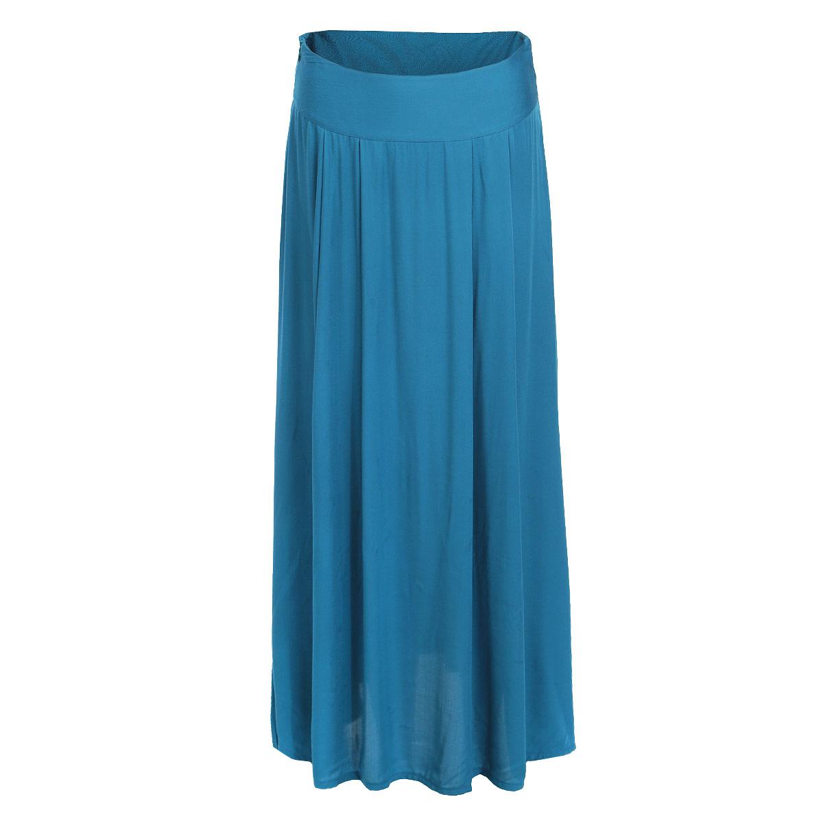 15-05-05Модная юбка Milana Style, изготовленная из высококачественного хлопкового материала, очень мягкая на ощупь, не раздражает кожу и хорошо вентилируется. Модель макси длины на широком поясе с посадкой на талии, застегивается на потайную молнию в боковом шве. Стильная юбка модной длины позволит вам создать неповторимый женственный образ. В таком наряде вы, безусловно, привлечете восхищенные взгляды окружающих.