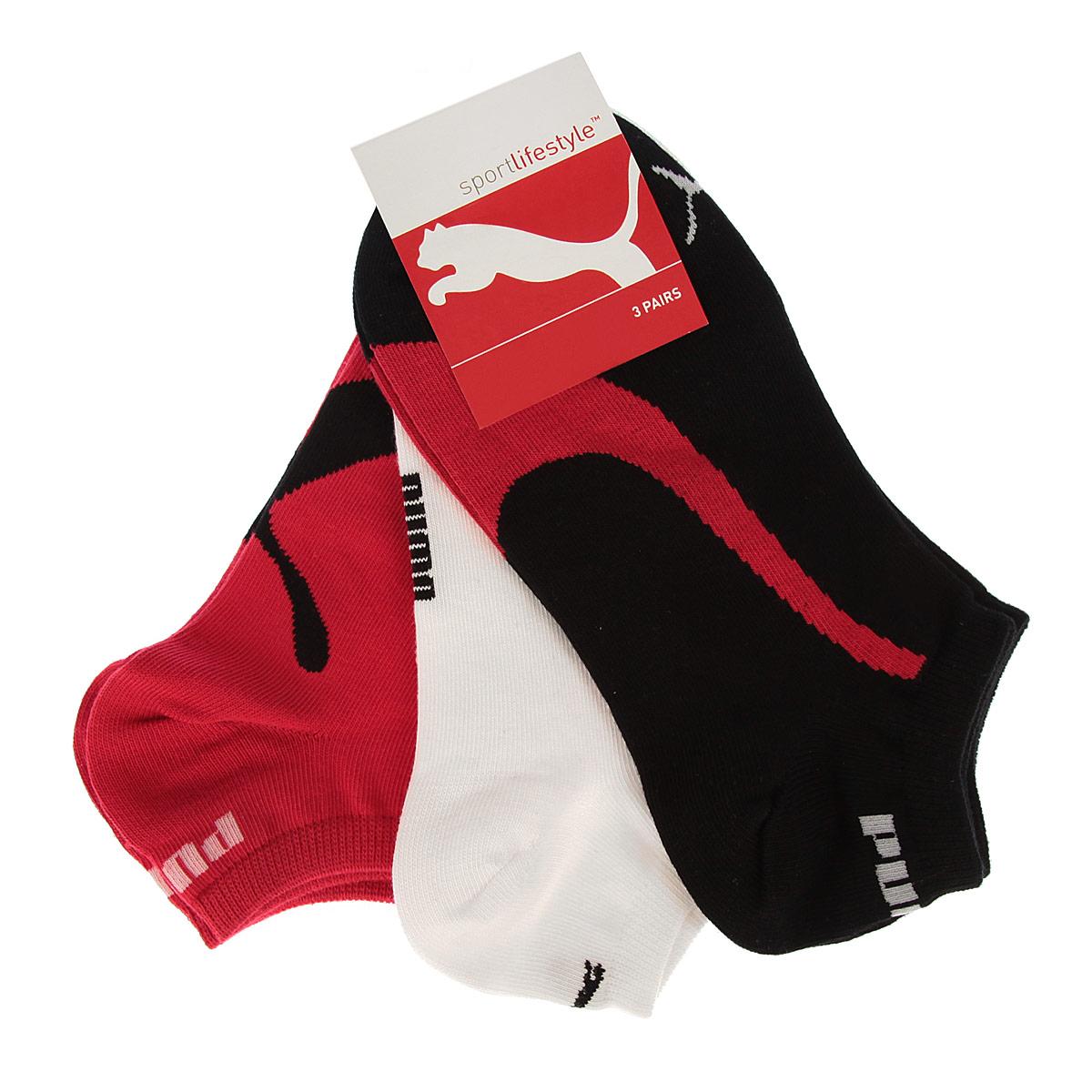 ����� ������� Lifestyle Sneakers, 3 ���� - Puma88641201����� Puma Lifestyle Sneakers � ����������� ���������� ����������� �� ������ � ����������� ��������� � ��������. ���������� ������� ������� �� ���������� � �������� ����. � �������� ������ ��� ���� ������, ����������� ��������� ��������� ������.