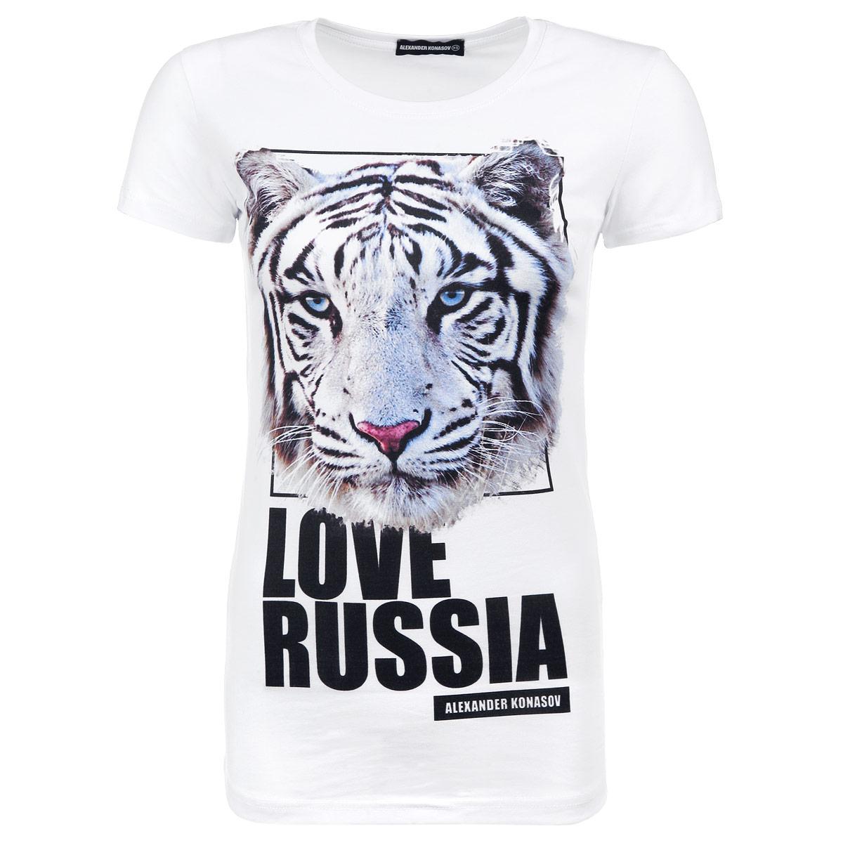 �������� ������� Russian Animals TigerRussian Animals Tiger�������� ������� �������� Alexander Konasov, ����������� �� ������������������� ������� ������ � ��������� ����������� ������, �������� ������� �����������������, ��������������������� � �����������������, ��������� ���� ������. ������ � ��������� �������� � ������� ������� ��������� ������� ��������� ������� � ������������ ����� � �������� Love Russia. ��� �������� - ��������� ������� ��� �������� ���������� ������. ��� ������� ������ Alexander Konasov ������� ������ �� ������� �� ������������������ �����, �������� ����� �� ������, ����� ������ �� �������������.
