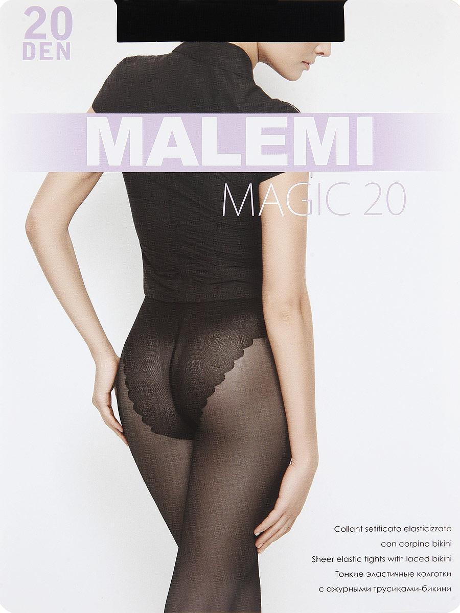 �������� Magic 20 - MalemiMagic 20������ ���������� �������� � �������� ���������-������. ���������� ����, ������������� ���������, ����������� ���������� �����. ���������: 20 den.