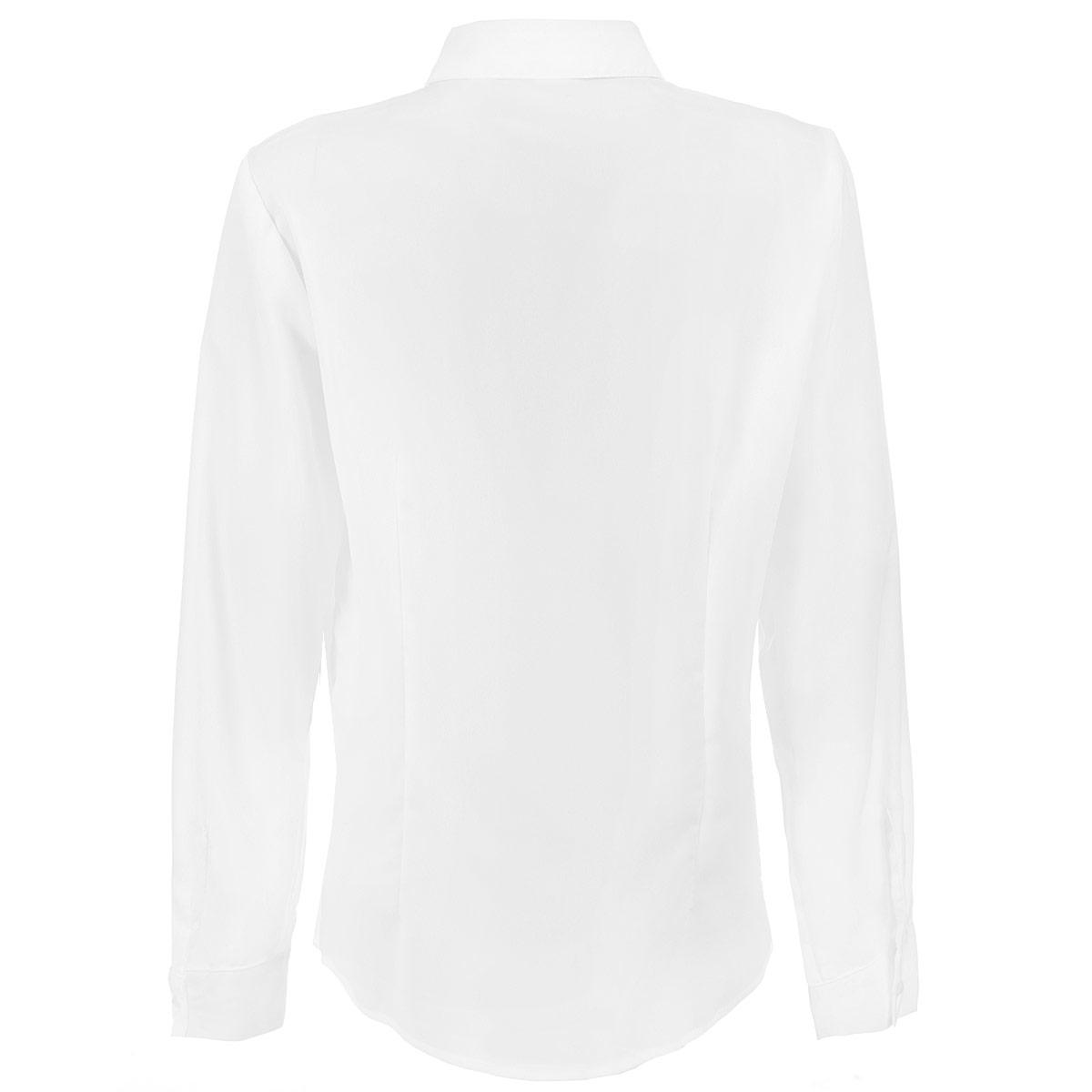 Orby Блуза для девочки School. 62995