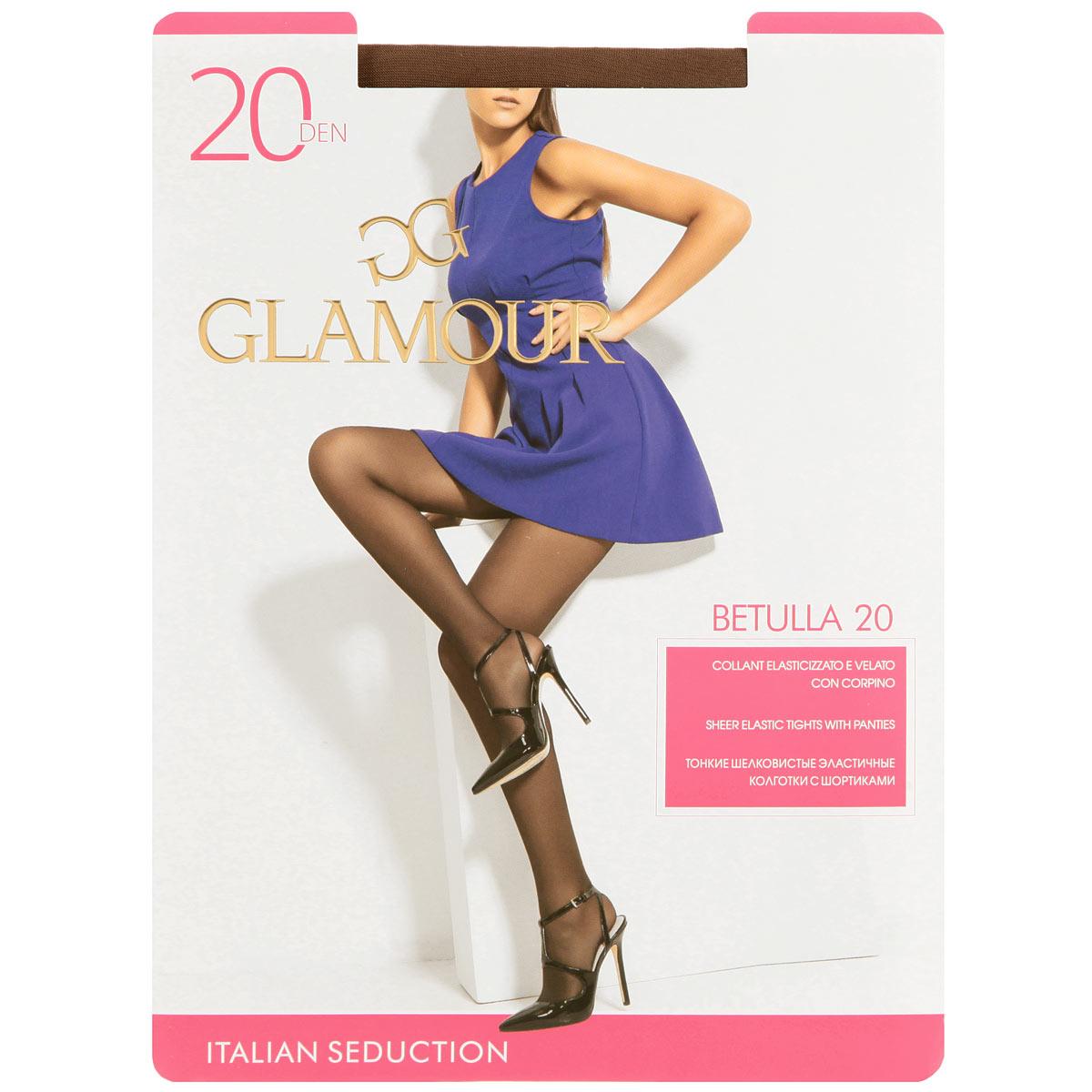 �������� ������� Betulla 20 - GlamourBetulla 20������ ����������� ���������� �������� � ���������, ���������� ������, ����������� ���������� ������. ���������: 20 den.