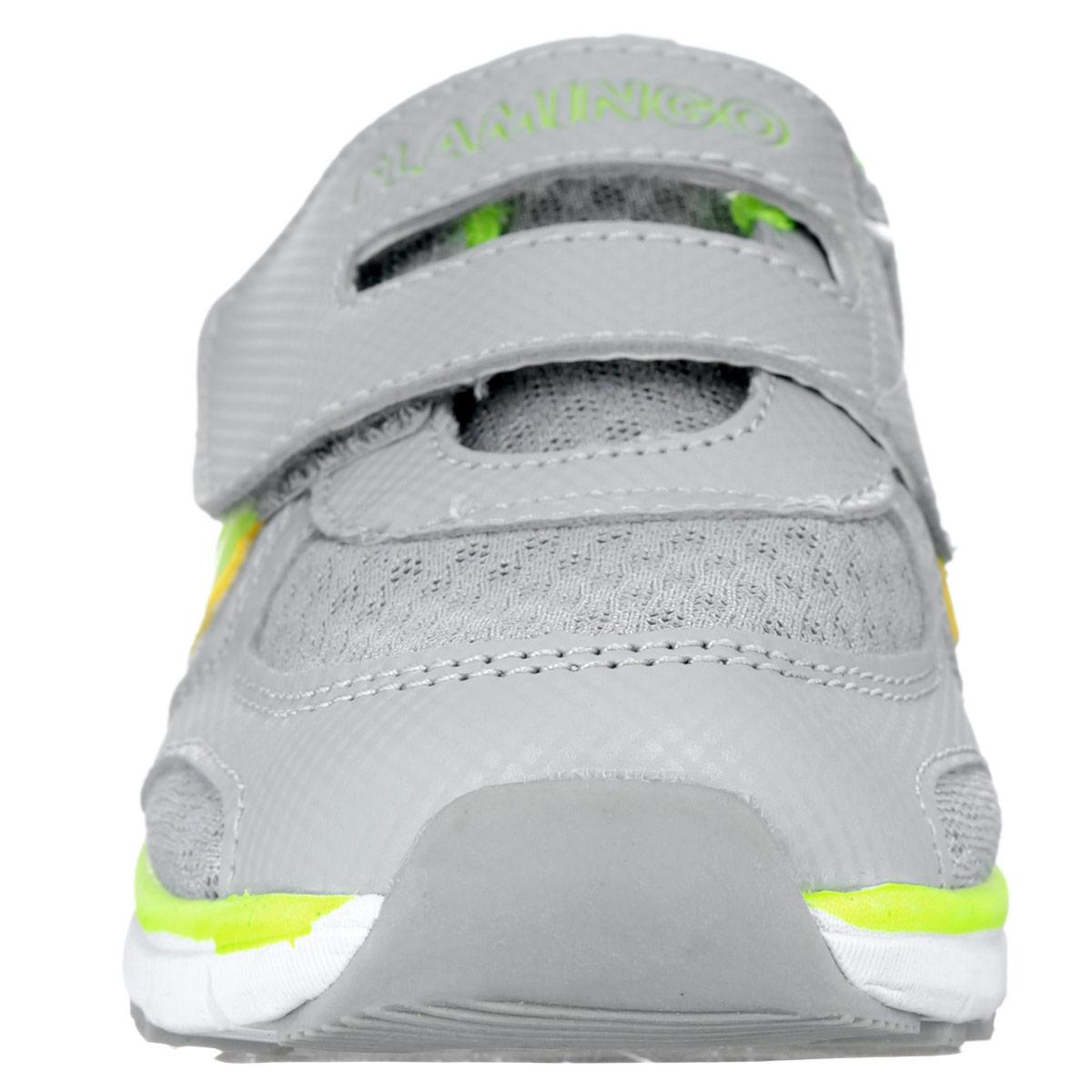 Кроссовки для мальчика. NK5615
