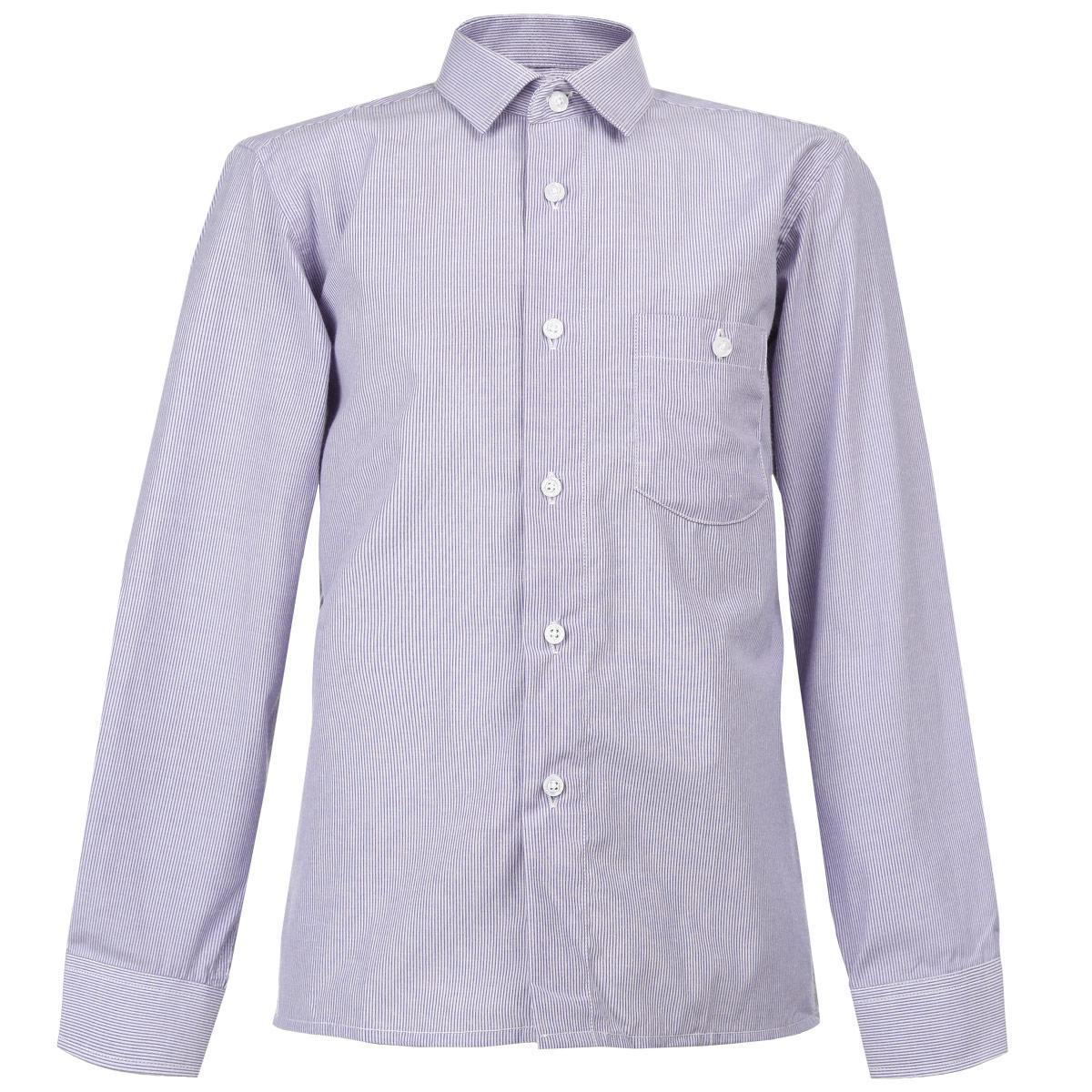 Tsarevich Рубашка для мальчика. W50