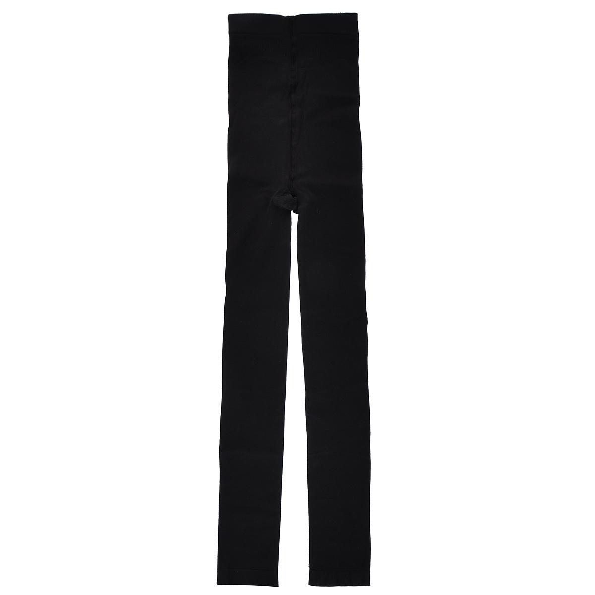 Корректирующее белье15SLЗамечательные леггинсы Magic BodyFashion Lower Body Slim Legging для красивых и элегантных стройных ног! Утягивающие леггинсы можно носить с любым платьем, юбкой или под брюки. У вас будут не просто стройные ноги - леггинсы визуально делают ноги длиннее. В то же время леггинсы прекрасно утягивают и поддерживают область живота.. Изделие позволяет приобрести выразительные линии своего тела за считанные секунды (можно скрыть все лишнее). Белье Magic BodyFashion создано для тех, кто стремится к безупречности своего стиля. Именно благодаря ему огромное количество женщин чувствуют себя поистине соблазнительными, привлекательными и не на шутку уверенными в себе.