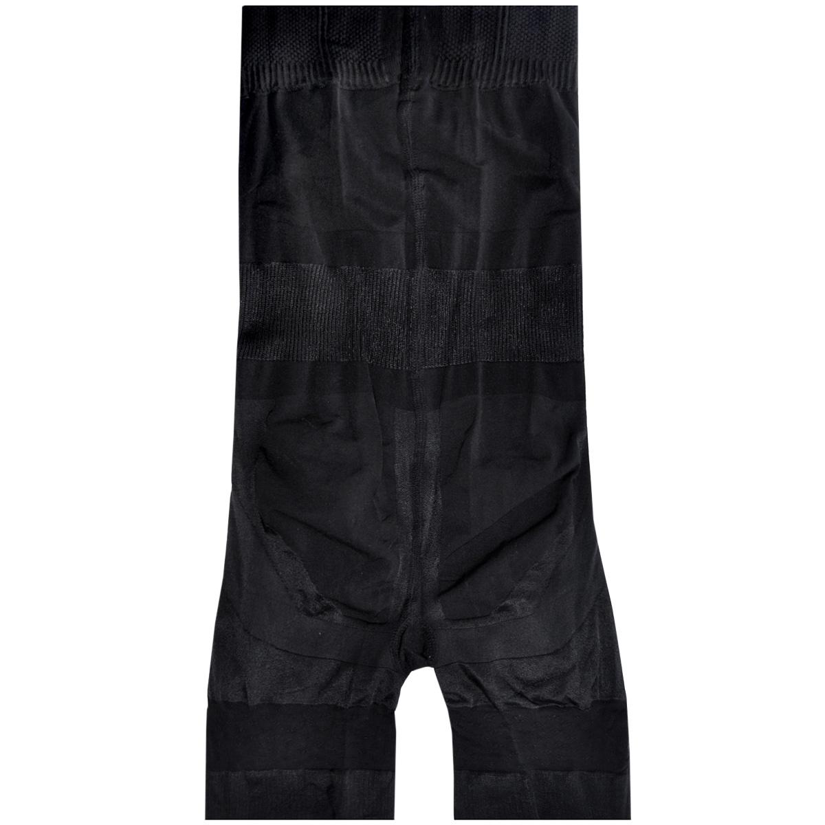 Шорты-корсет женские Slimshaper, утягивающие. 19SH19SHУтягивающие шорты-корсет Magic BodyFashion Slimshaper с завышенной талией очень удобные и комфортные в носке. Модель эффективно формирует очертания фигуры, делая ее более изящной и легкой. Талия становится более тонкой и притягательной. В изделии предусмотрен дополнительный стягивающий слой ткани, подобный корсету, таким образом, уникальный фасон и высокая эластичность корректирующих шорт облегают тело, как вторая кожа. Крой шорт необычен, благодаря чему их невозможно заметить под любой одеждой, они практически не ощущаются на коже, позволяют чувствовать себя комфортно и легко. Изделие позволяет приобрести выразительные линии своего тела за считанные секунды (можно скрыть все лишнее). Белье Magic BodyFashion создано для тех, кто стремится к безупречности своего стиля. Именно благодаря ему огромное количество женщин чувствуют себя поистине соблазнительными, привлекательными и не на шутку уверенными в себе.