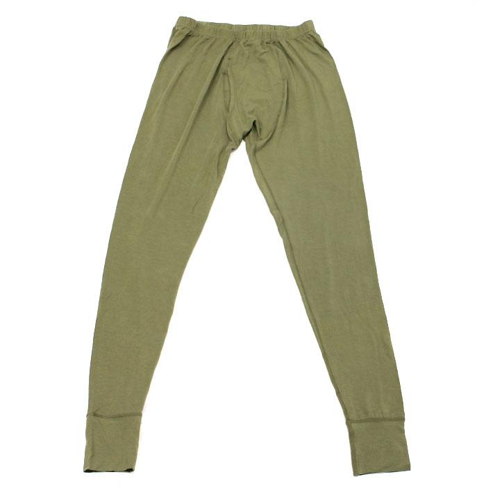 Термобелье брюки54069Термобелье NOVA TOUR Бамбу - кальсоны, предназначенные для любой активности в теплую погоду. Кальсоны хорошо впитывают влагу, прекрасно пропускают воздух - дышат, сохраняют тепло, мягко облегают фигуру и не стесняют движений. Термобелье выполнено из ткани, в состав которой входит натуральный материал - специально обработанные волокна бамбука, обеспечивающие комфорт при ежедневном использовании. Белье мягкое и эластичное, приятное на ощупь, прочное и эластичное. Термобелье - нижнее белье, задача которого сохранение тепла и максимально быстрый отвод влаги (пота) с поверхности тела.