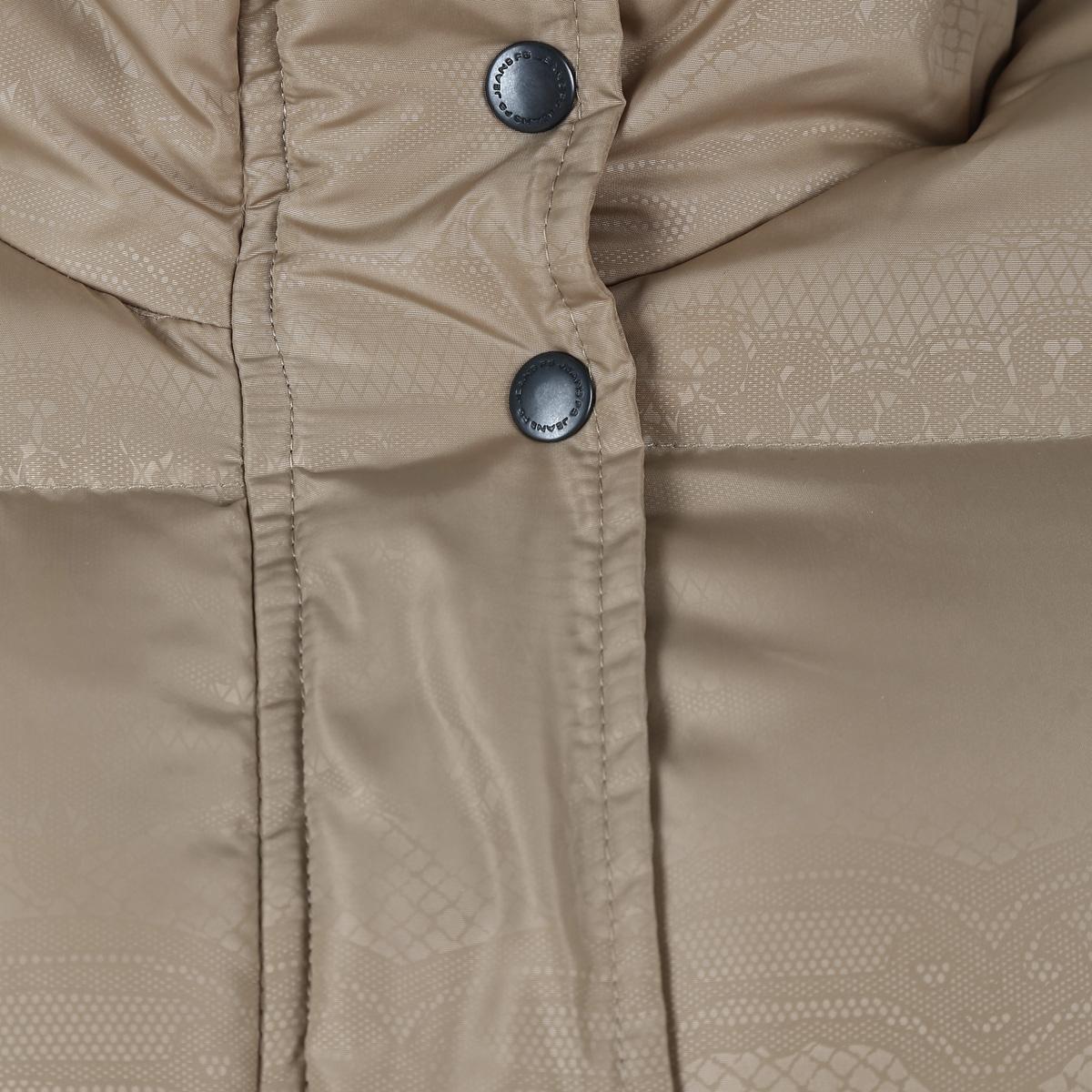 F5 Куртка женская. 16860