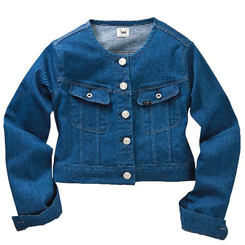 L503ENMAЖенский джинсовый жакет Lee, изготовленный из хлопка с добавлением полиэстера и эластана, не сковывает движения, обеспечивая наибольший комфорт. Модель с длинными рукавами и круглым вырезом горловины застегивается на пуговицы и дополнена двумя карманами с клапанами на пуговицах. В таком стильном жакете вы всегда будете в центре внимания.