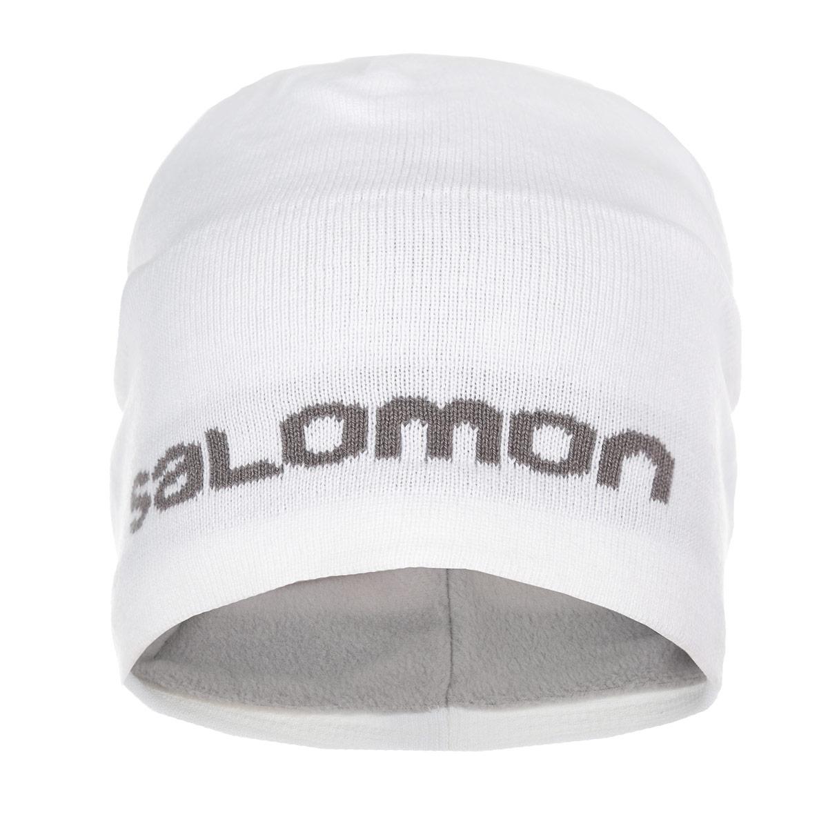 ����� ������� Beanie. L353 - SalomonL35300100����� Salomon Beanie ��������� �� �������� ������������ ��������� � ������ �������� ������ �� ���������� �������. ����� ������� ��� �� ��������� ����� � ������� ����� � �������. ������ �������� �������� ��� ��������� ������ � ������� �������. ����� ������� ��������� �������� Salomon.