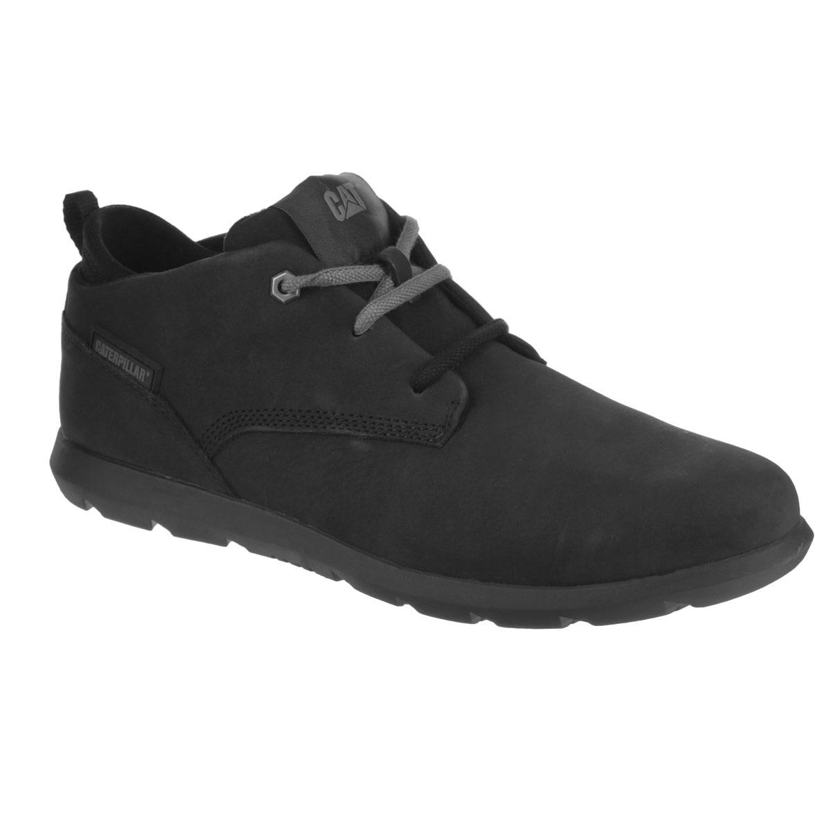 Ботинки Caterpillar P719215