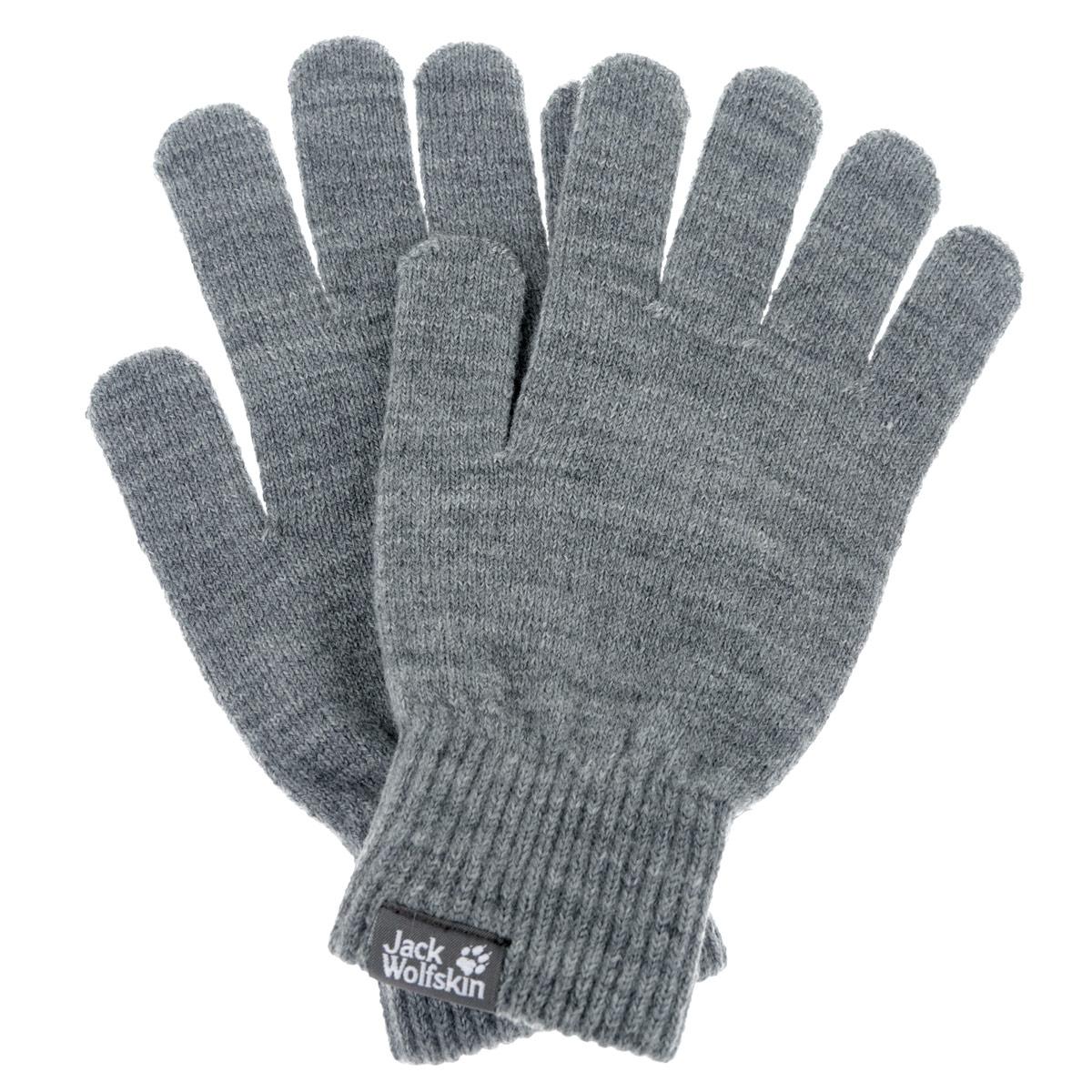 Перчатки женские Rib Glove1903741-1010Женские перчатки Jack Wolfskin Rib Glove предназначены для занятий активными видами спорта и для носки в городе в холодную погоду. Изделие выполнено из трикотажа тонкой вязки, запястья дополнены эластичного резинкой для наилучшего прилегания и защиты от продувания. Такие перчатки обеспечат комфорт и сохранение тепла.