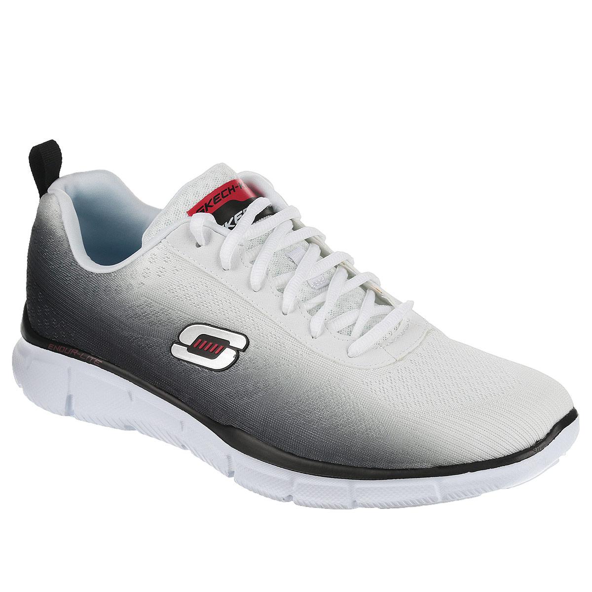 Купить кроссовки Skechers в Санкт-Петербурге