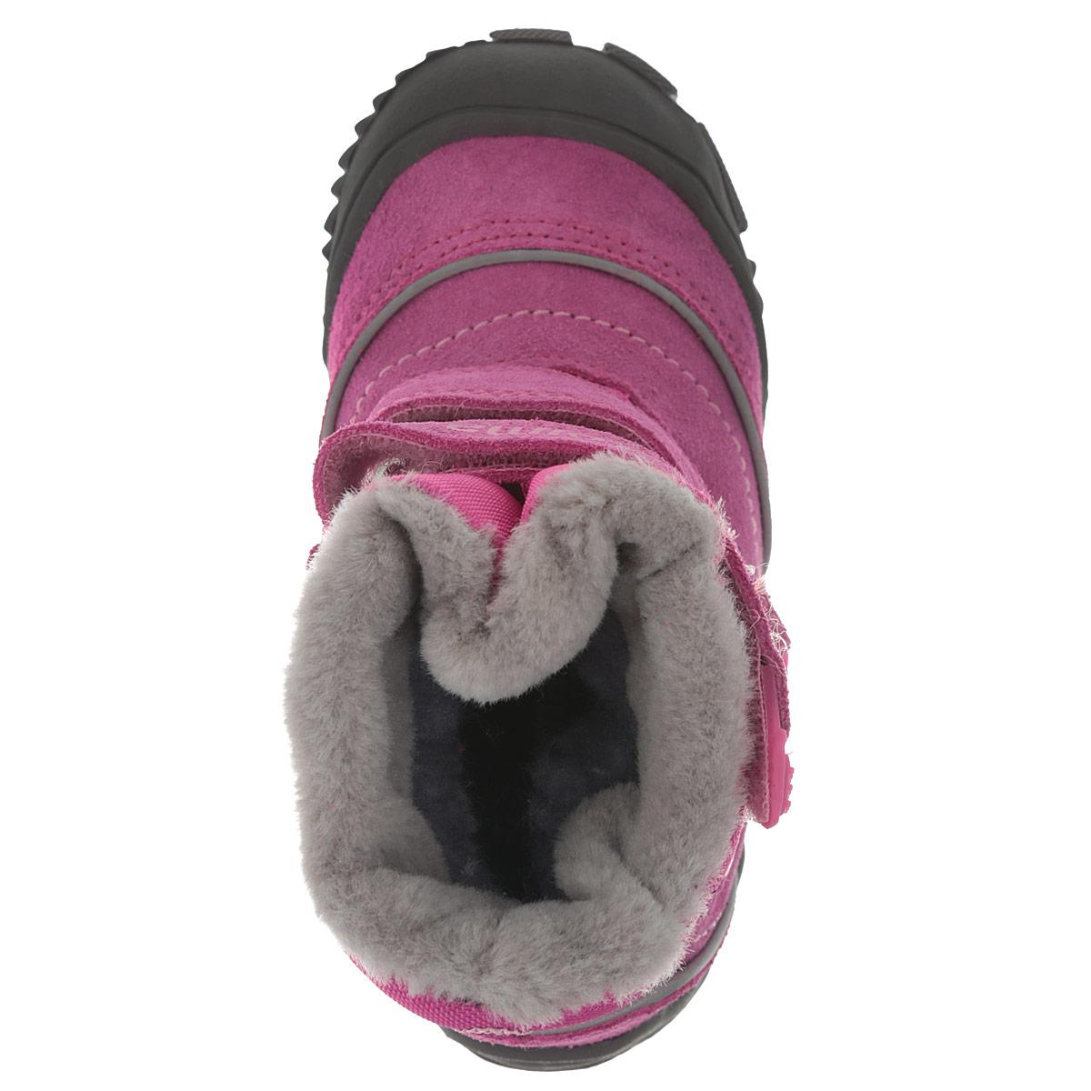 Зенден обувь официальный сайт курск каталог цены