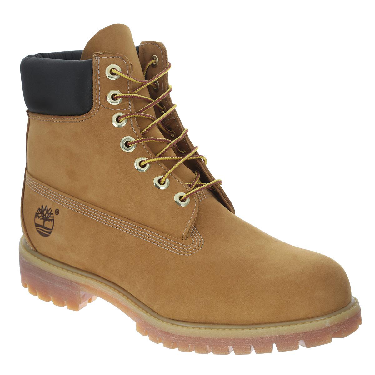 ������� ������� 6-inch Premium Boot. TBL10061W - TimberlandTBL10061W������� ������� ������� 6-inch Premium Boot �� Timberland ������������ ��� ����� �������� � ������� �������! ������ ����������� �� ������������ ������ � ��������� ������������ �����������, ������ ������, ������������ ��������� �� �������, ����� - �������� ��������� ������. ������� ������ � �������� ������������ ������� ���������� ������� ����� ������� � ����, �������� �������������� �����������. ������� ������� EVA � ������������ �� ����������� ���� ������������ ������������ ������� ��� ��������. ������ � ������� � ����������� ����������� ��������� ��������� � ������ �������������. ������ ������� �� ������� ��� ������������!