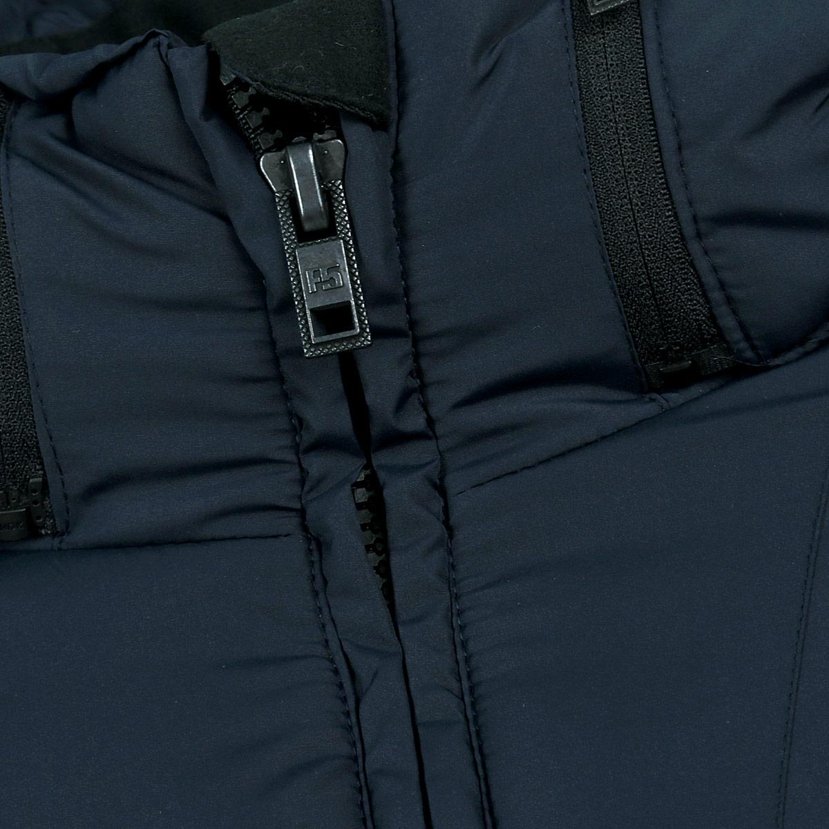 F5 Куртка мужская. 06842
