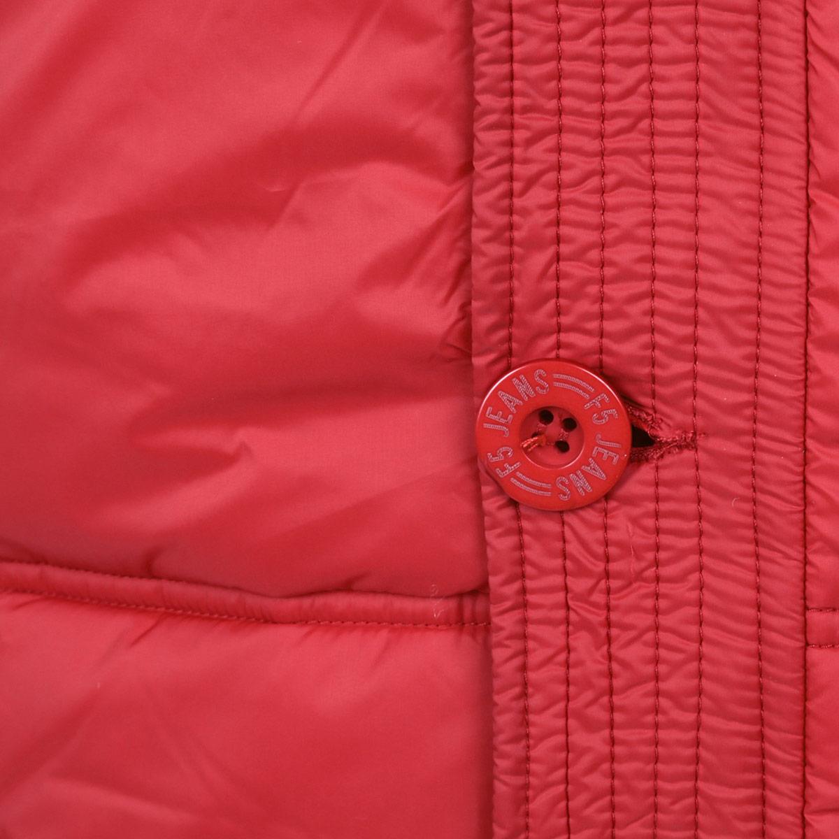 F5 Куртка мужская. 06839
