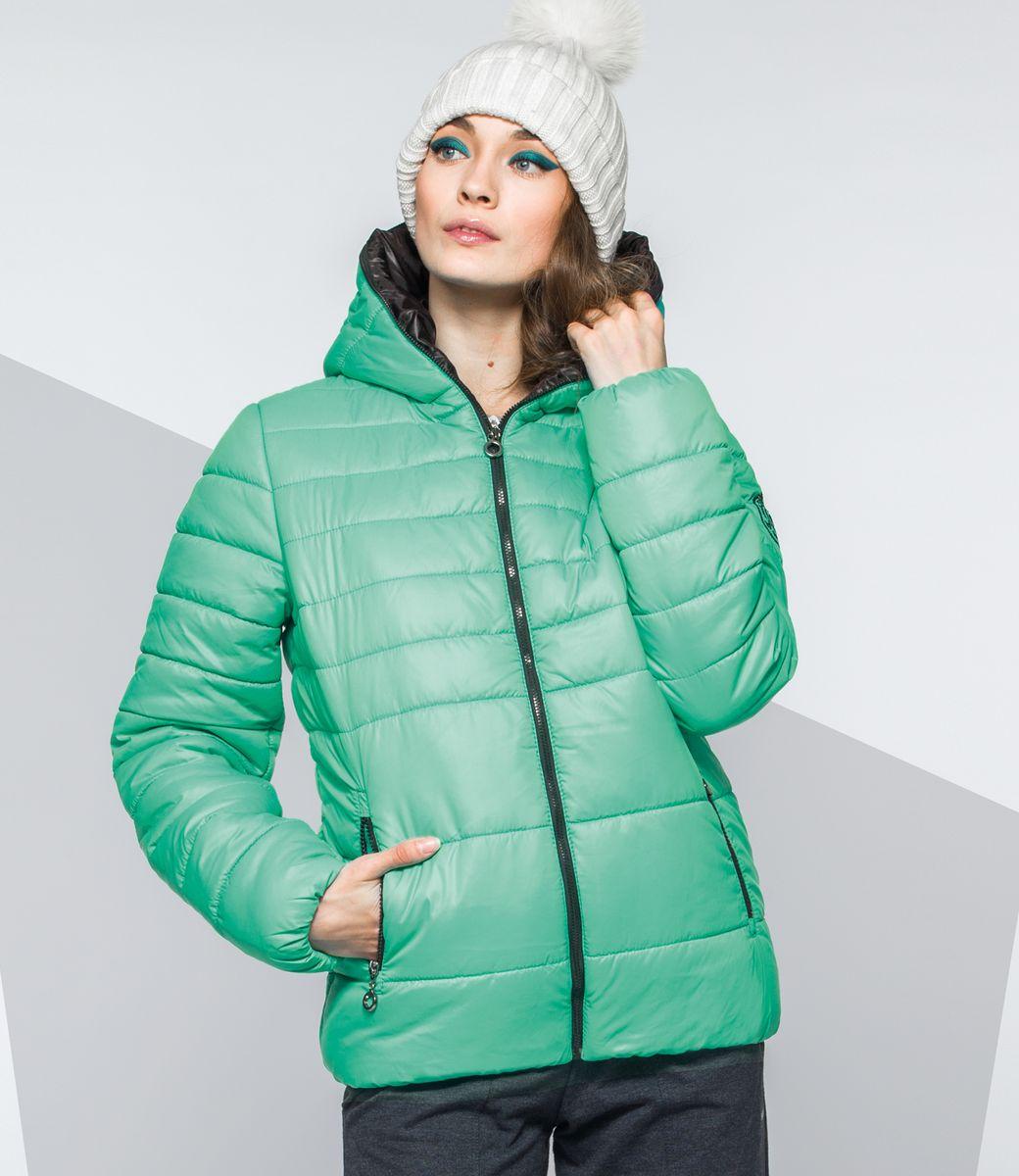 Куртка женская. AL-2630