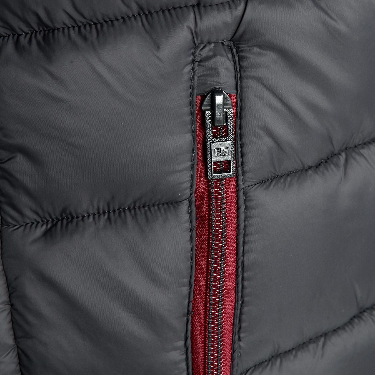 F5 Куртка мужская NY