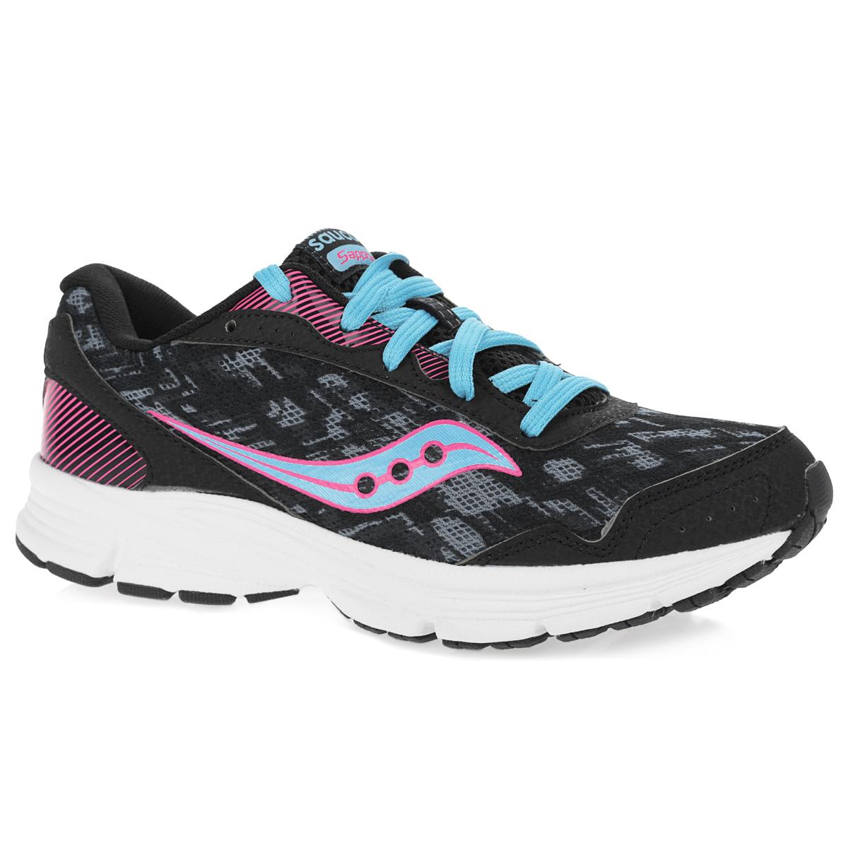 Кроссовки для бега женские Grid Sapphire. S15220-5