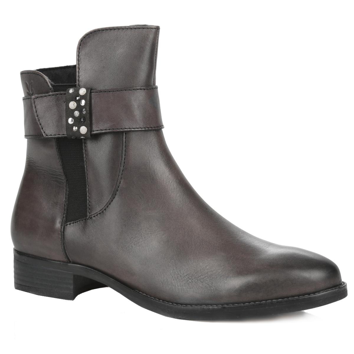 Caprice Ботинки женские. 9-9-25338-25-205