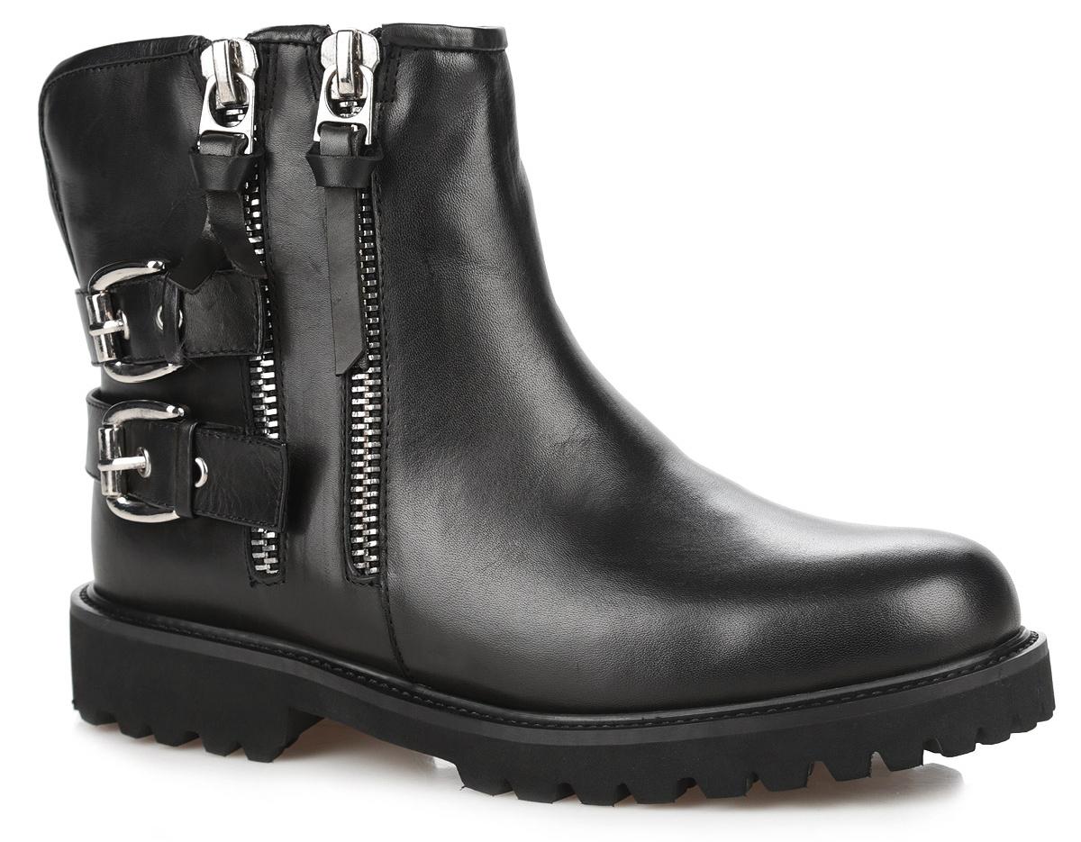 Ботинки Vitacci 42733M
