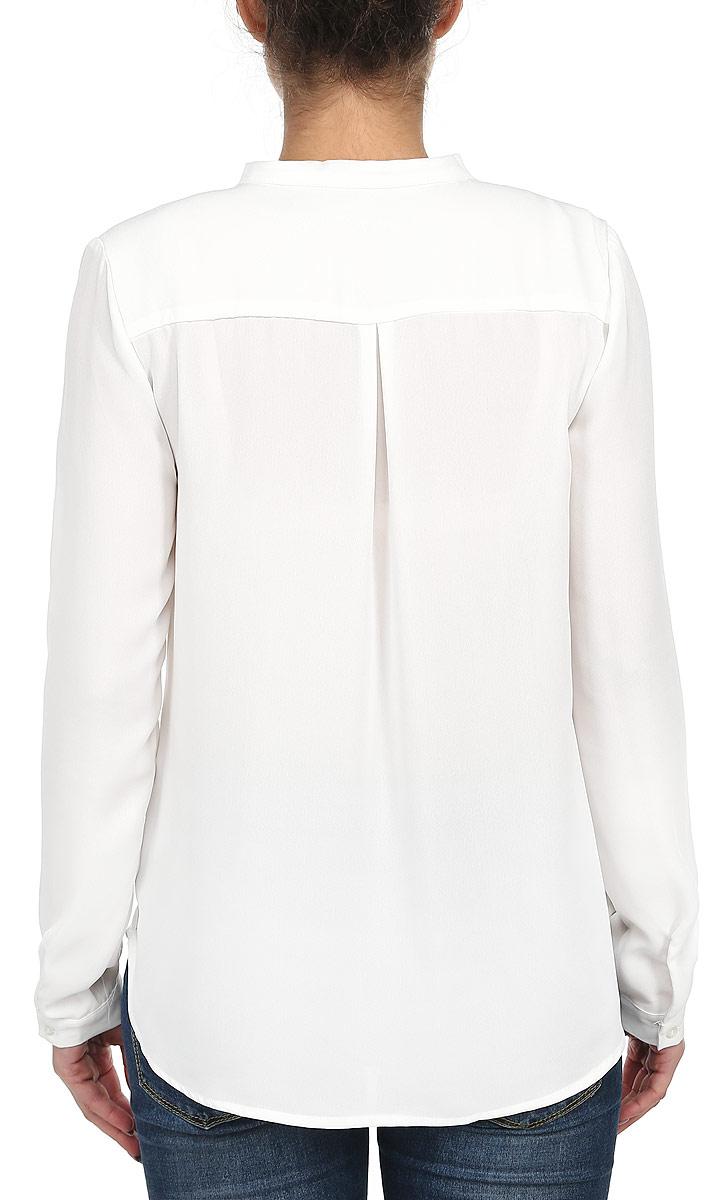 Блузка женская. 10153656