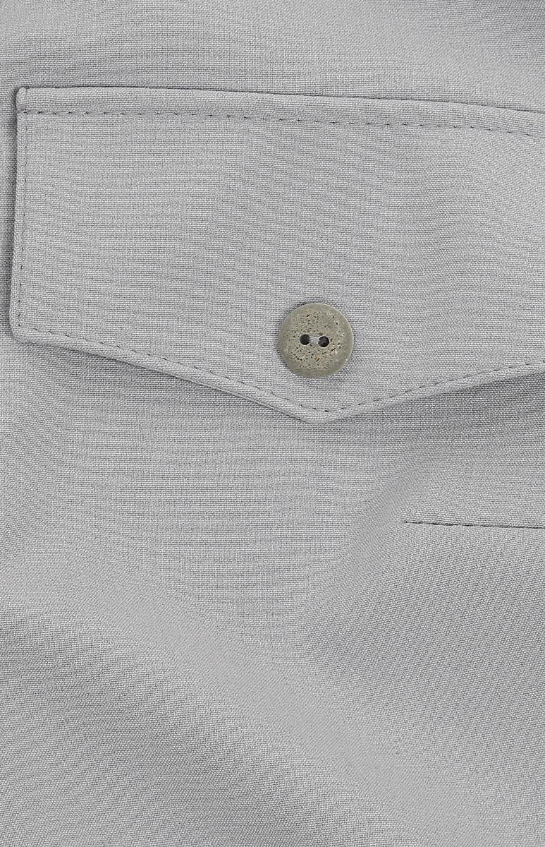 Платье. 650650Стильное платье-рубашка Lautus прямого кроя из мягкого плотного трикотажа подойдет для повседневной носки. Модель выполнена из полиэстера, вискозы и эластана, благодаря которым изделие хорошо держит форму. Платье-рубашка с отложным воротником и рукавами до локтя дополнено текстильным поясом, который подчеркнет вашу талию. Это модное платье станет отличным дополнением к вашему гардеробу.