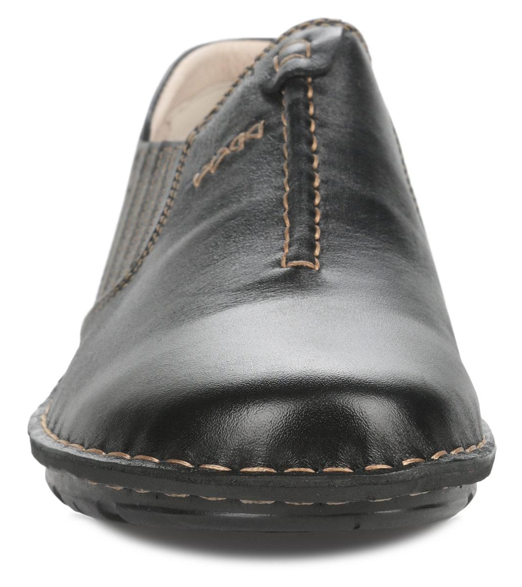 Туфли женские. SM1099_08-01