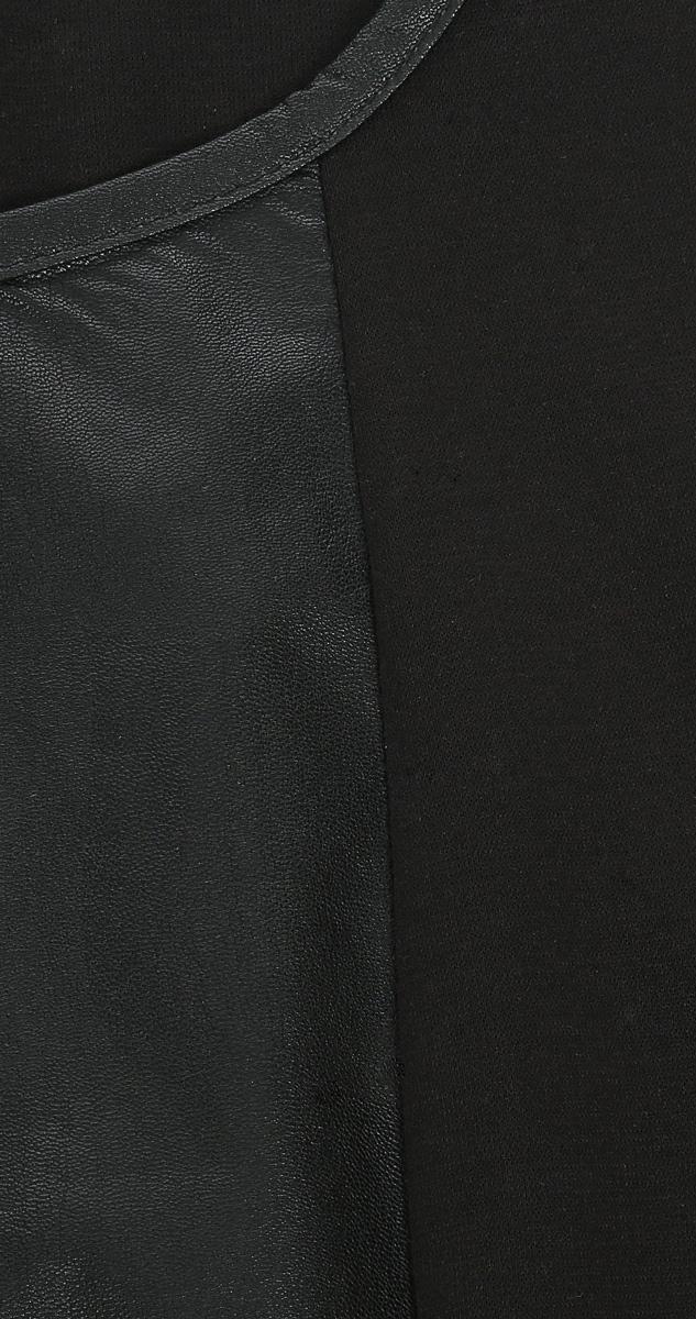 Платье. 60101961 999