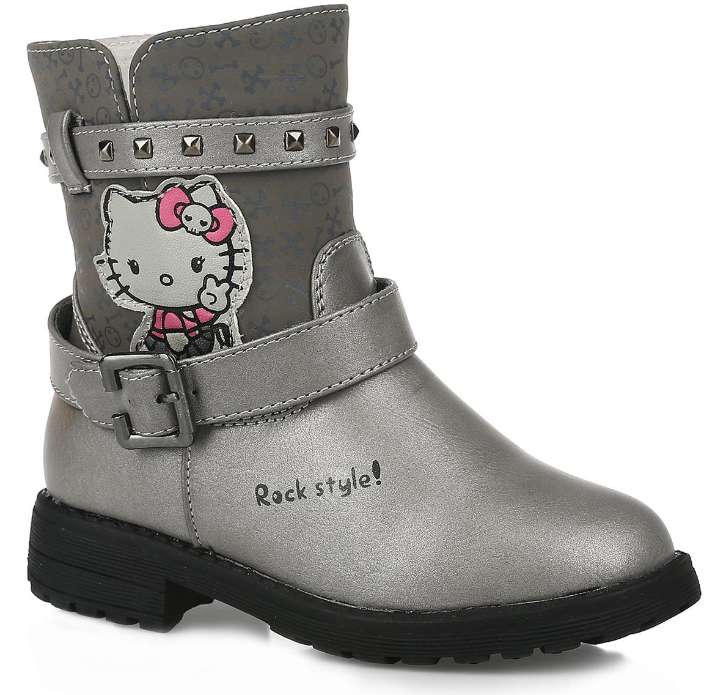 ���������� ��� �������. 5588 - Kakadu5588B���������� ���������� Kakadu Hello Kitty �� ������� ����������� �� ���� �������! ������ ��������� �� ������������� ���� � ��������� ����� ����������� � ���� ������� Hello Kitty, �� ���� - �������� Rock Style!, �� ������� - �������� Hello Kitty. �������� ���������� ��� ������������ �������. ������� ������� ������� �������������� ����������. ���������� ������������� �� ��������-������, ������������� �� ������� �������. ��������� � ������� �� ������ ������� ����� ����� ������� � �����. ������ � ������� � ����������� ����������� ��������� ��������� � ������ �������������. �������� ���������� ������� ���� ������� � ������� �������!
