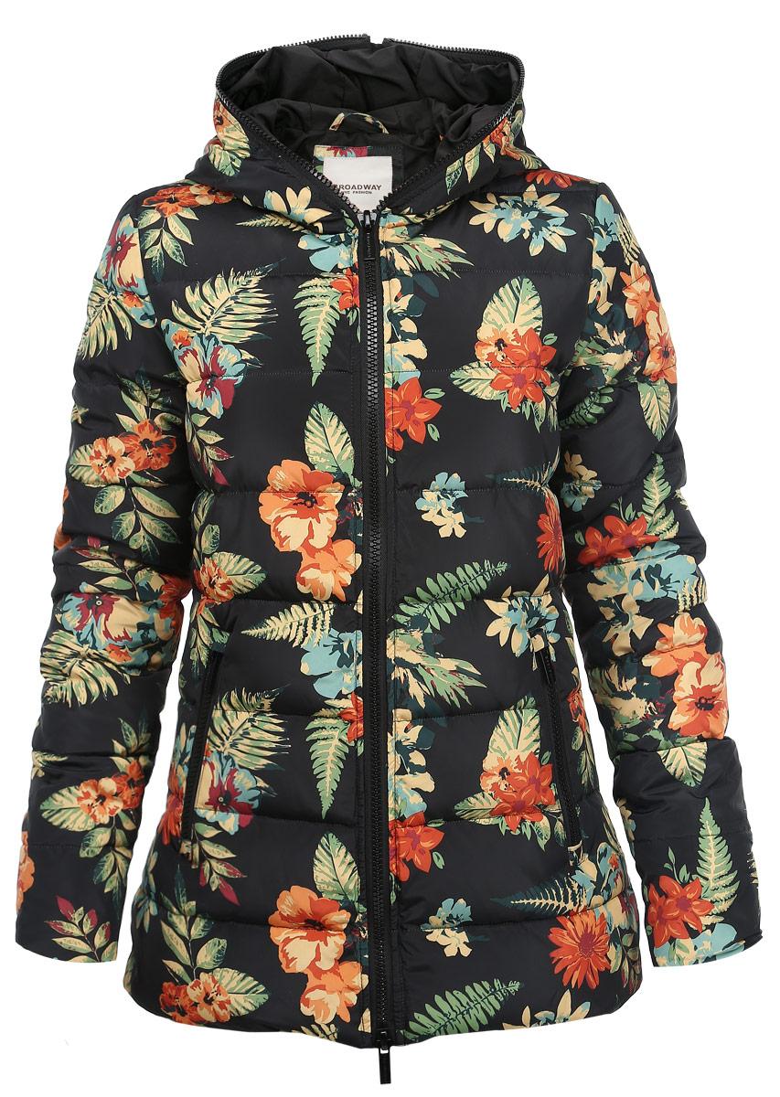 Broadway Куртка женская. 10131050 990