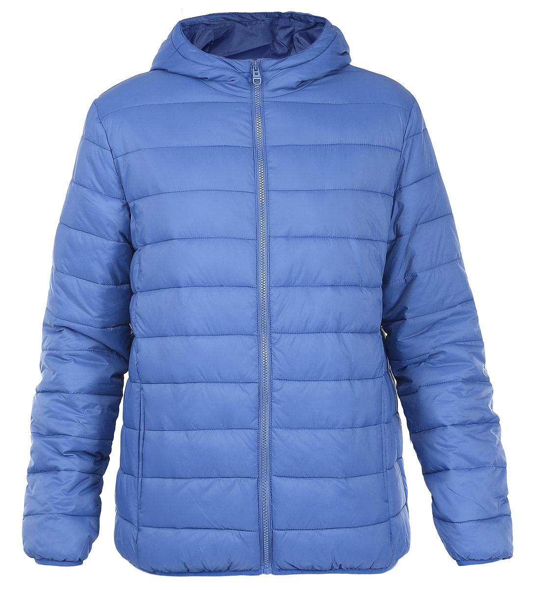 Sela Куртка мужская. Cp-226/269-5362