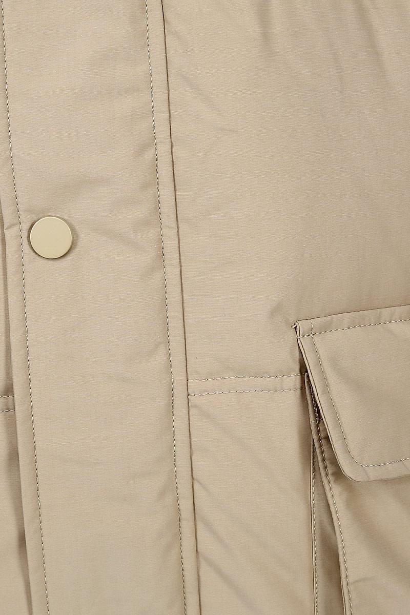 Куртка мужская. 10131038