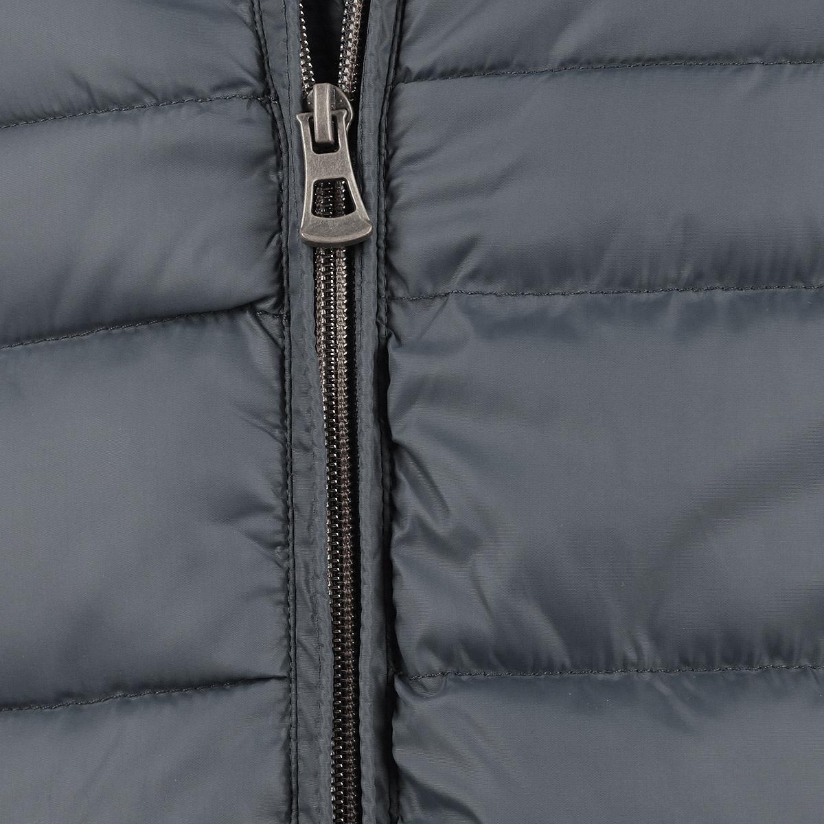 Куртка мужская. 10153079