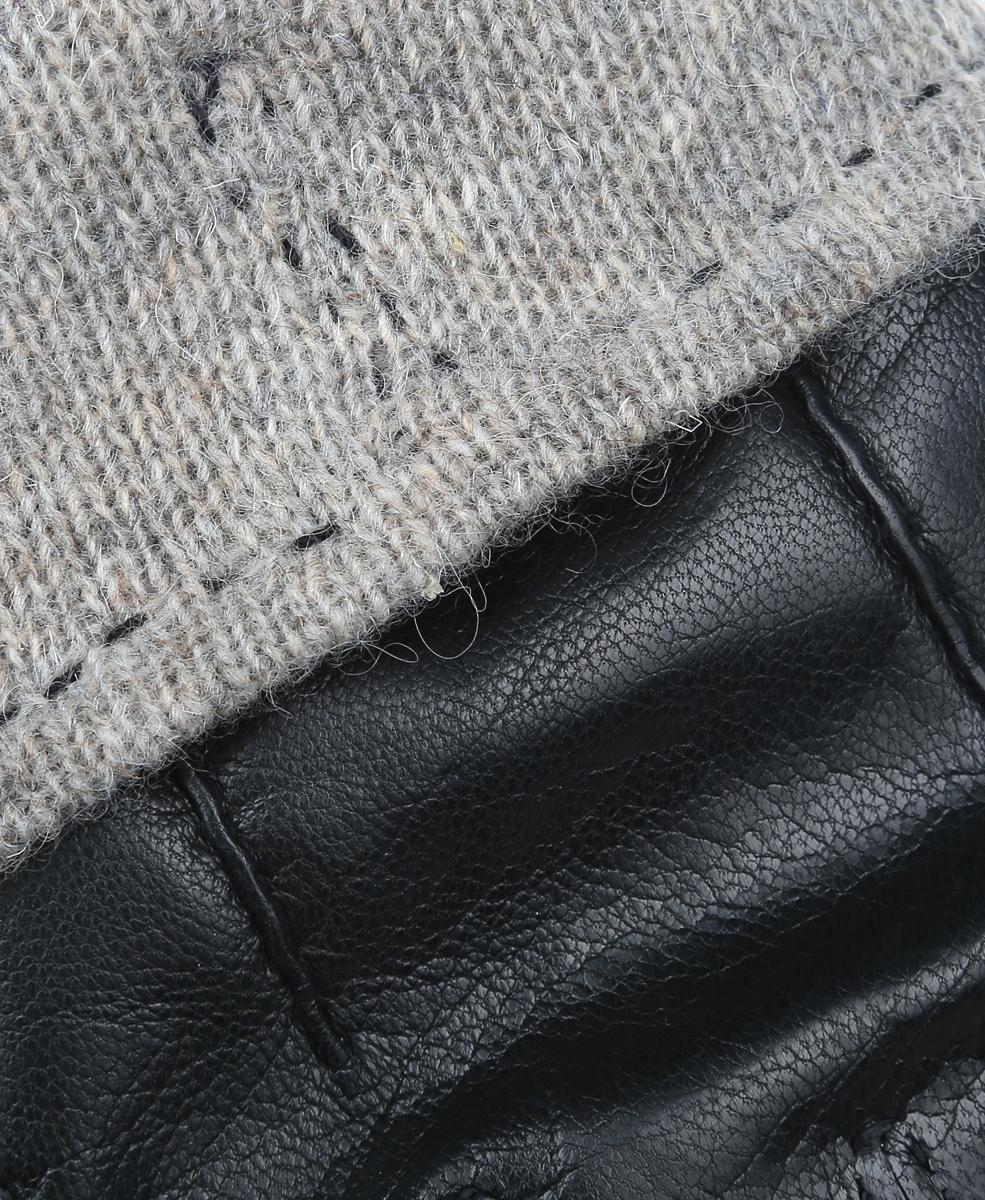 Перчатки мужские. LB-0013