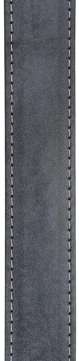 Ремень мужской. RM. 8/125. NW