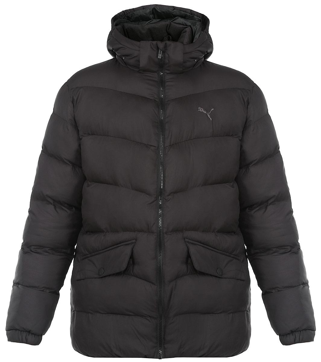 Puma Куртка мужская. 833807