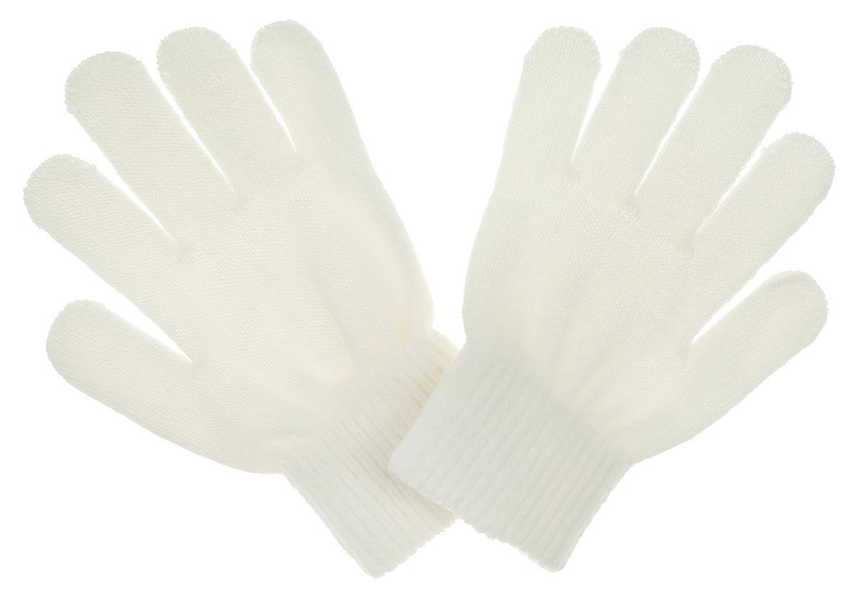 Перчатки для девочки. 215BBGB761215BBGB761_1Детские вязаные перчатки Button Blue, изготовленные из пряжи сложного состава с добавлением акрила и хлопка, станут идеальным вариантом для прохладной погоды. Они хорошо сохраняют тепло, мягкие, идеально сидят на руке и хорошо тянутся. Манжеты перчаток связаны плотной резинкой, благодаря чему перчатки надежно фиксируются на ручках малышки. Дизайн и расцветка делают эти перчатки стильным и практичным предметом детского гардероба. В них ваш ребенок будет чувствовать себя уютно и комфортно!