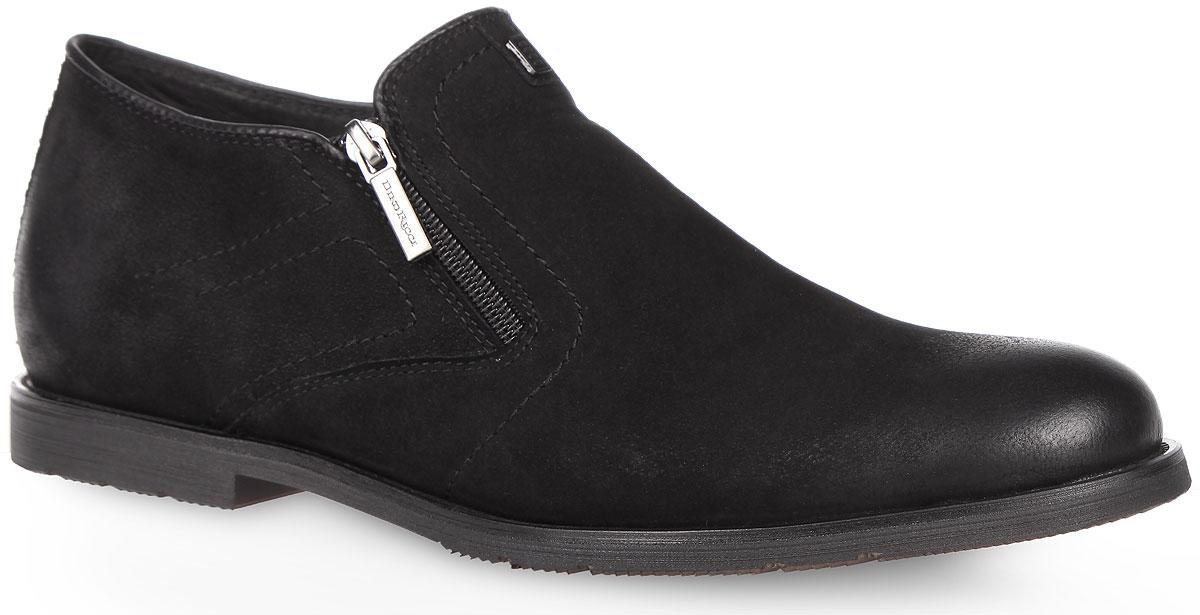 Ботинки мужские. 102-121-13(T)